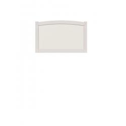 Lustro Prowansja-sypialnia LUS.100
