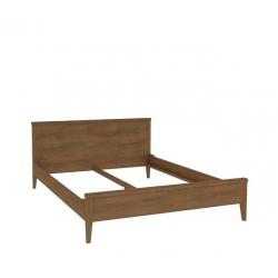 Łóżko Diana LOZ.160