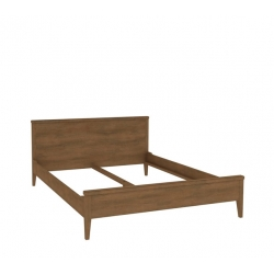 Łóżko Diana LOZ.180