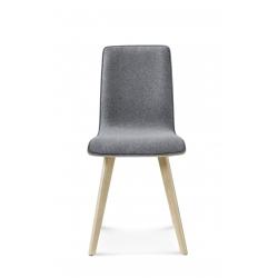 Krzesło A-1605