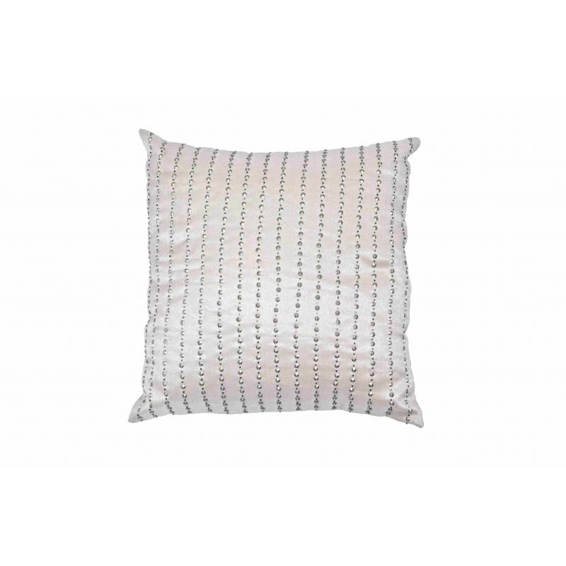 Poduszka dekoracyjna LUREX