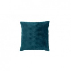 PILLOW STERRE PETROL