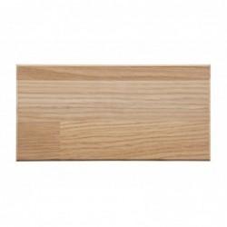 Próbka drewna dębowego...