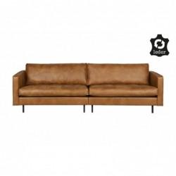 Sofa RODEO 3-osobowa...