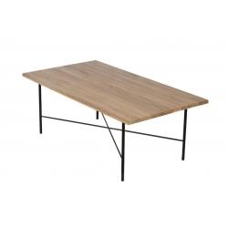 Stół Komitywa KX\01