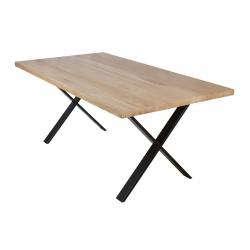 Stół Komitywa KW\01