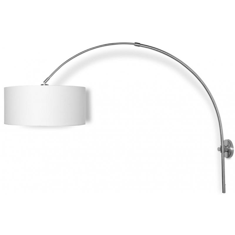Lampa ścienna BOLIVIA 47x23cm