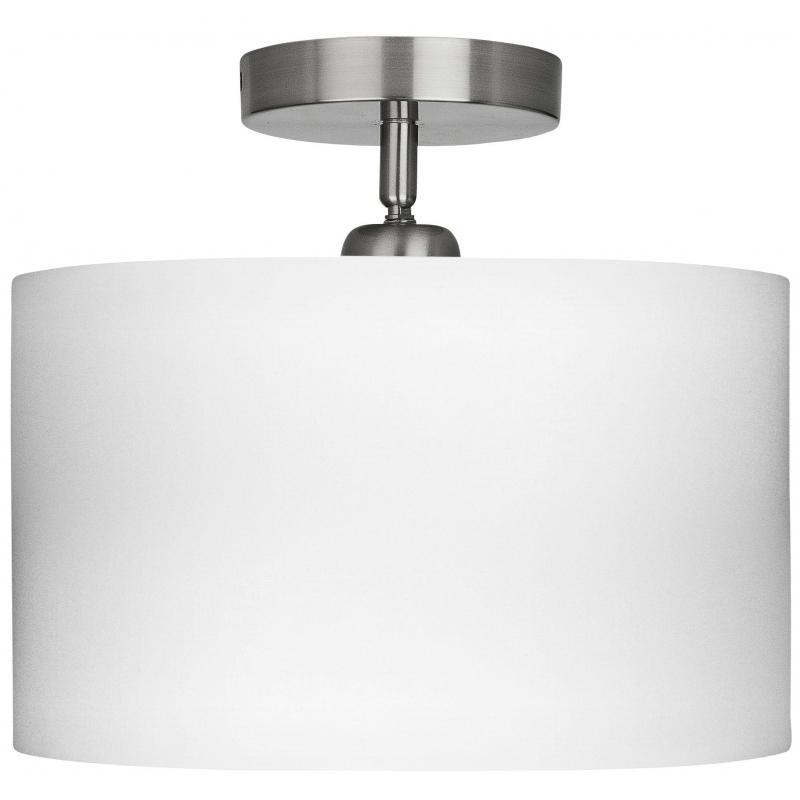 Lampa sufitowa BONN 32x20cm