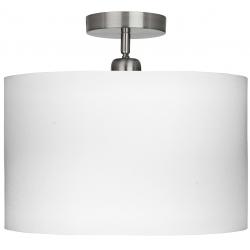 Lampa sufitowa BONN 40x25cm