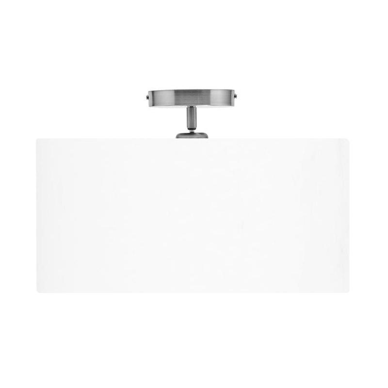 Lampa sufitowa BONN 47x23