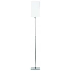 Lampa podłogowa BONN 25x45cm
