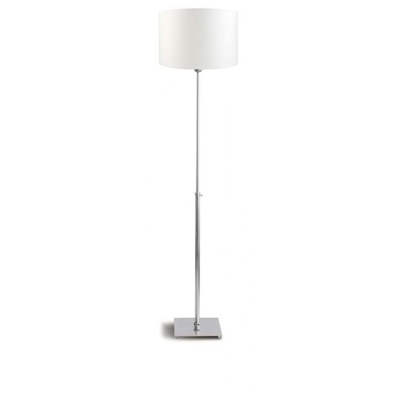 Lampa podłogowa BONN 40x25cm