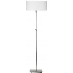 Lampa podłogowa BONN 47x23cm