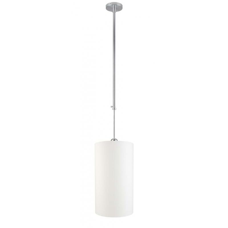 Lampa wisząca BONN 25x45cm