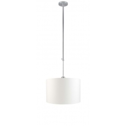 Lampa wisząca BONN 40x25cm