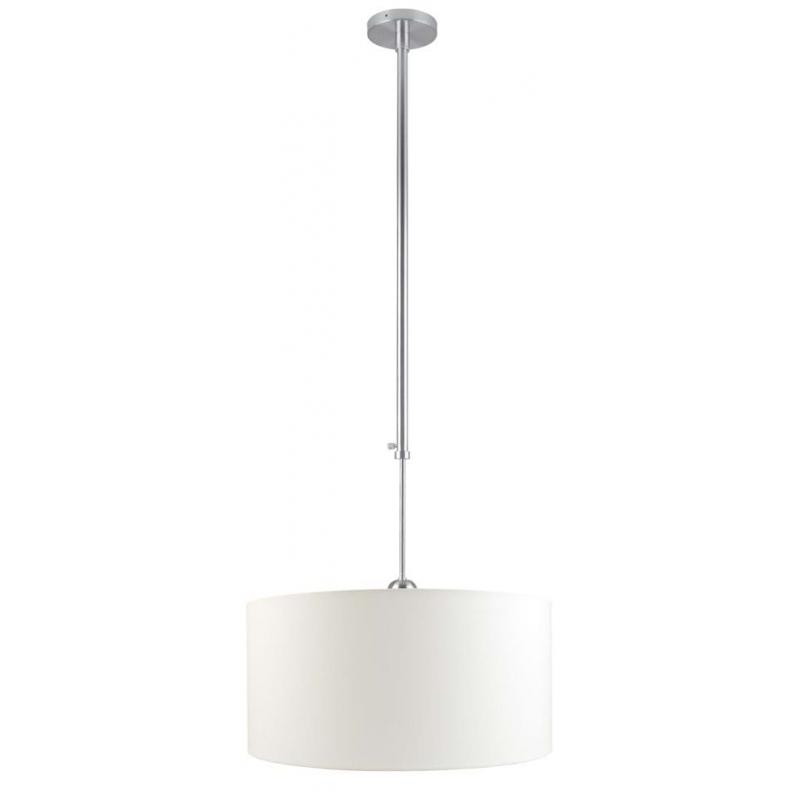 Lampa wisząca BONN 47x23cm