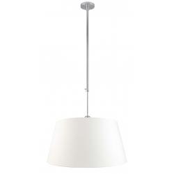 Lampa wisząca BONN 48x30x62cm