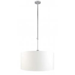 Lampa wisząca BONN 80x40cm