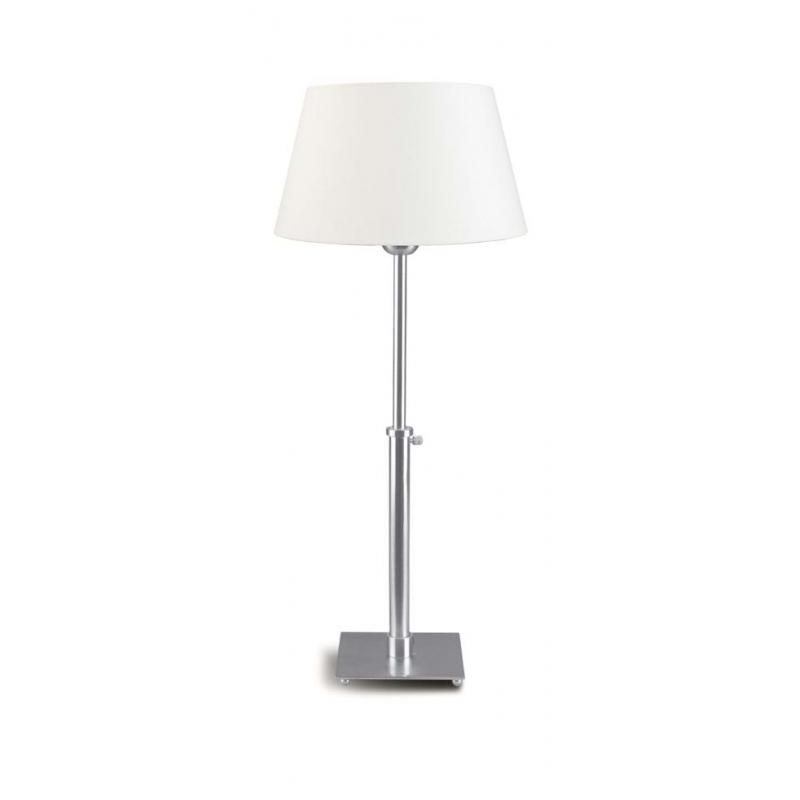 Lampa stołowa BONN 23x18x31cm