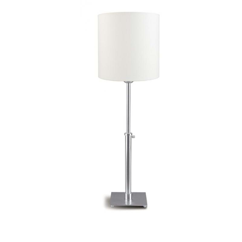 Lampa stołowa BONN 25x25cm