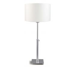 Lampa stołowa BONN 32x20cm