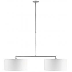 Lampa wisząca BOSTON 2 47x23cm