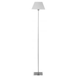 Lampa podłogowa NOWY YORK 13x13x23cm