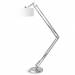 Lampa podłogowa MILANO...