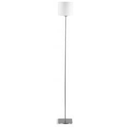 Lampa podłogowa NOWY YORK 18x15cm