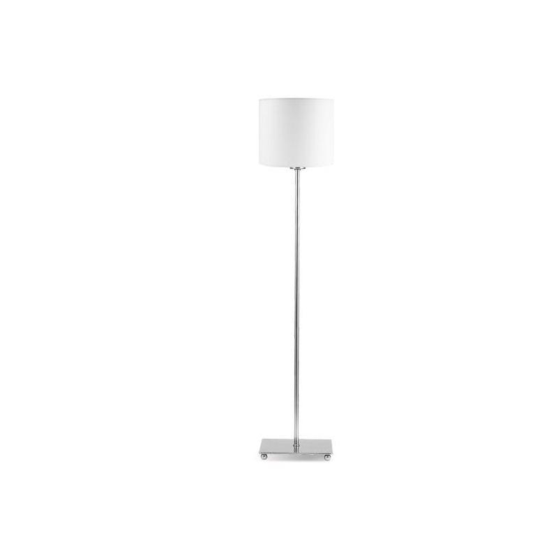 Lampa stołowa NOWY YORK, 45cm 18x15cm