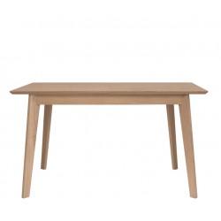 Stół rozkładany ST-1703 dąb...