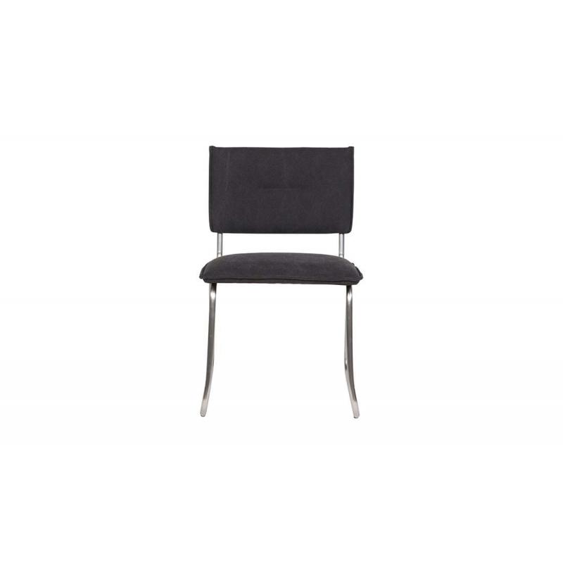 Krzesło EVI (2szt)