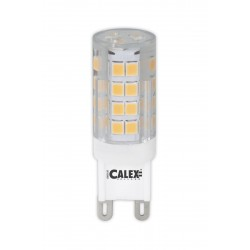 Żarówka Calex G9 LED, 240V...