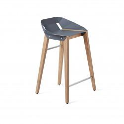 Diago krzesło kuchenne