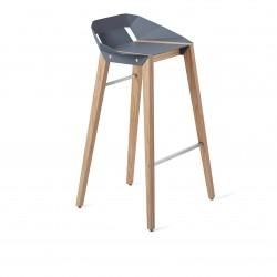 Diago krzesło barowe