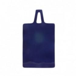 Ceramiczna deska kobaltowa