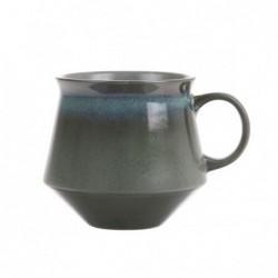 Kubek ceramiczny na herbatę...