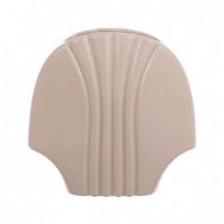 Wazon ceramiczny rozmiar L...