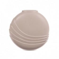 Wazon ceramiczny rozmiar M...