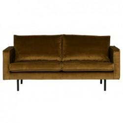 Sofa Rodeo 2,5 osobowa...
