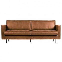 Sofa Rodeo 2,5-osobowa...