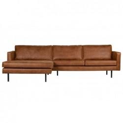 Sofa narożna lewostronna...