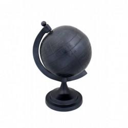 Globus Miles rozmiar M