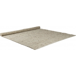 Dywan PURE 160x230 naturalny