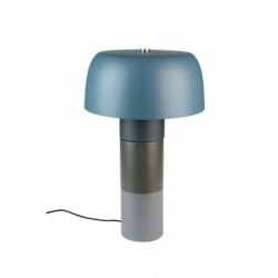 Lampa stołowa MURAS...
