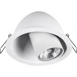 DOT lampa
