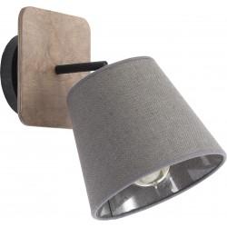 AVINION lampa