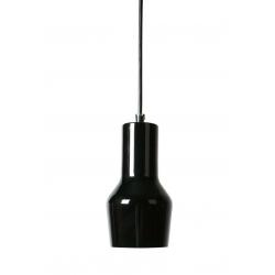 Lampa wisząca MORA S czarna
