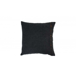 Poduszka ASTER czarna