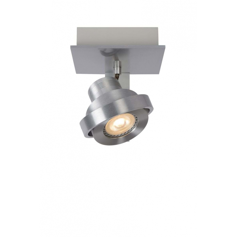 Spotlight LUCI-1 LED aluminiowy